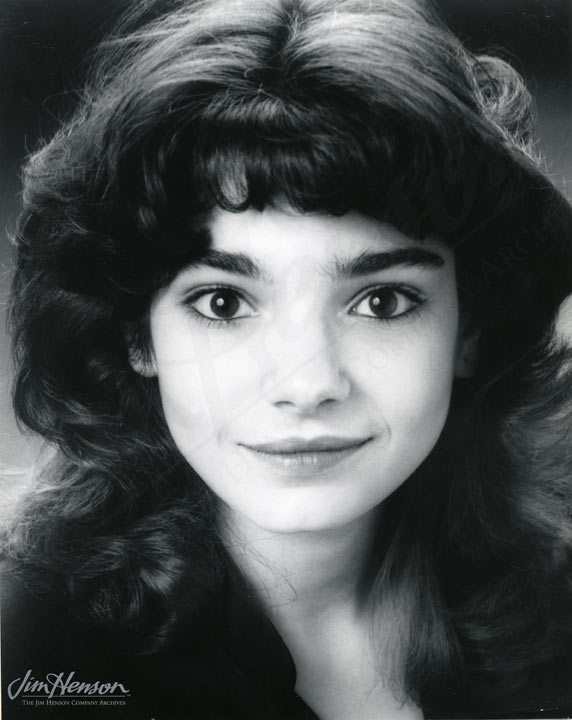 Laura San Giacomo - Picture