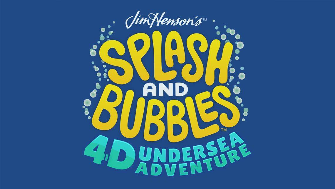 20180409-splashbubbles4D-hero