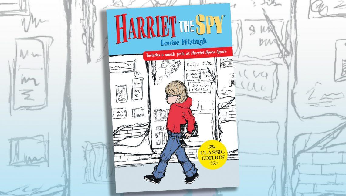 20200812-Harriet-Release