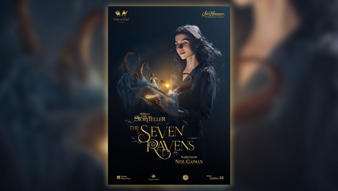 20200817-Seven-Ravens