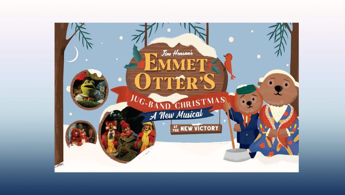 Emmet-Otter-New-Vic-release