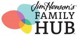 HFH_Logo_RGB@2x