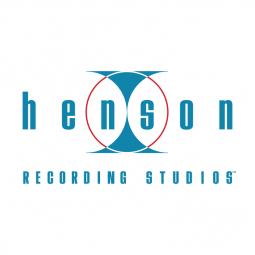 HRS_Logo_RGB