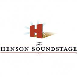 HS_Logo_RGB