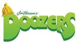 production_DZ-logo