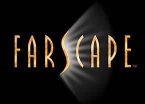 production_FAR-logo