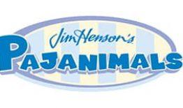 production_PJ-logo