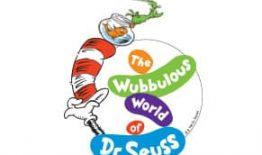 production_WWDS-logo