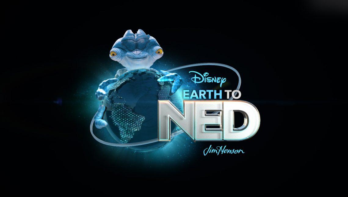 production_ned_logo