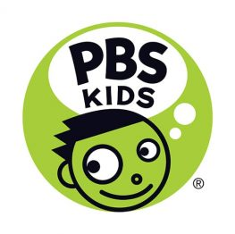 production_watchPBSKIDS