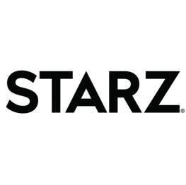 production_watchStarz